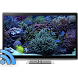 Aquariums on TV via Chromecast by Duniti Apps
