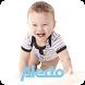 Alecto Babycam by Hesdo