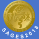 SAGES 2018 Annual Meeting by BSC Management