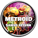 Guide Metroid Samus Return by akm apps