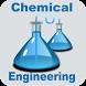 Chemical Engineering by Harikrishna Vallakatla