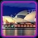 Sydney Australia HD Wallpaper
