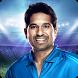 Sachin Saga Cricket Champions by JetSynthesys Inc