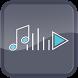 Salif Keita Songs & Lyrics. by Leuit4are