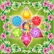 FLOWER MANIA by VIPER GAME