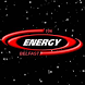 Energy 106 by Nobex Technologies