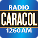 Caracol 1260 by Prisa Radio