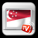TV listing Singapore guide by tv guide world online on air live