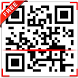 QR Code Reader & Scanner by Super run guide