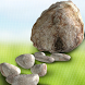 Rock Cycle 3D by Trendyworks LLC