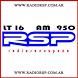 Radio Sáenz Peña AM 950 LT 16 by Radios Argentinas
