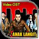 Video Lagu OST - Anak Langit