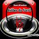 Aviões do Forró Sua Musica by Tangka Bana