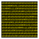 Bin Octal Dec Hex Converter by Tomasz Gruntowski
