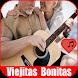 Musica Viejitas Pero Bonitas