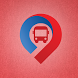 TransportAdmin TrackCompanyBus by Redbytes Software Pvt Ltd