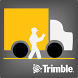 FieldMaster Technician by Trimble Inc.
