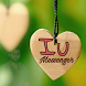Iu Messenger - For Everyone by Vivek kumar