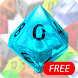 Real Dice 3D Free by xinclude