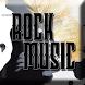 Rock music radio online by HIPHOP RAP R&B MUSIC STUDIO