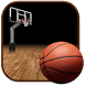 Clash of basketball by Developers Paradise