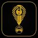 yelocar Driver by Documantal