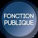 Concours Fonction Publique by
