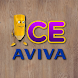 CE Aviva by Applab CE