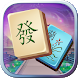 Mahjong Master by jinjin mahjong solitaire games