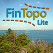 Finland Topography Lite by Finland Topography