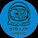 Stellar Views by Marc Giovannoni