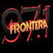 FM Frontera 97.1 Mhz