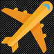 Flight Tickets Mobile by JRiderMobi