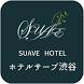 SUAVE HOTEL JP