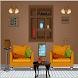 Condo Room Escape by Games2Jolly