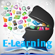 HelderTech E Learning App by Helder Tech