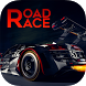 Road Race by Code and Play