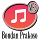 Hit Lagu Bondan Prakoso by Ayi_apps Studio