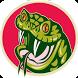 Super Slither Snake by JProDriod
