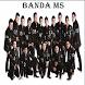 Banda MS Musica by Kitako