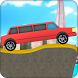 limo climbing games by TenAppsAndGames