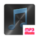 New Songs of BENDY AND THE INK MACHINE by Music Holic inc