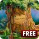 Tree of Love Live Wallpaper by Amax LWPS