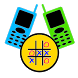 Tic-Tac-Toe Across Devices by Androidlet