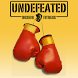 UNDEFEATED BOXING AND FITNESS by AppSource Australia