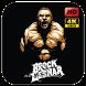 Brock Lesnar Wallpapers HD by Atharrazka Inc.
