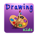 Canvas Painter for Kids by Atombaby.com Ltd