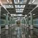 Kharkiv Metro Wallpapers by avesrimas