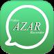 2017 azar video call recorder by easyrec