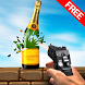 Impossible Bottle Shoot Gun 3D : Expert Mission by Bajake Studios